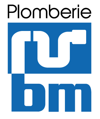 Plomberie BM